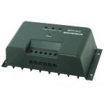 10A MPPT控制器 最大功率跟踪太阳能控制器