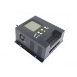 30A MPPT控制器 最大功率跟踪太阳能控制器