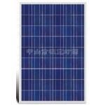 太阳能组件,太阳能电池板,