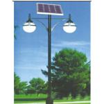 太阳能户外照明灯,太阳能庭院灯