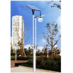 太阳能户外照明 太阳能庭院灯