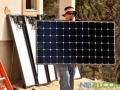 中国出口太阳能电池板或面临美国贸易诉讼