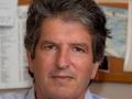 太阳能之父马丁格林:硅薄膜是长期王道