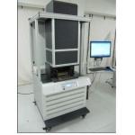 DLSK-FXJ7型AAA级太阳电池片分选机