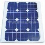 太阳能电池板 太阳能光伏组件