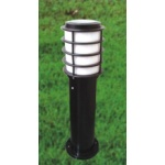 厂家直销太阳能草坪灯 LED草坪灯