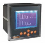 ACR120E,320ELH,ACR系列电力仪表