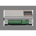 AGF-m16,AGF-M8R,AGF系列光伏汇流采集装置