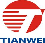 天威新能源控股有限公司将参加intersolar china 2011图片