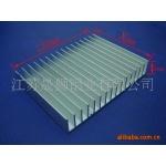 铝型材 工业型材 散热器型材 通用型材 太阳能型材