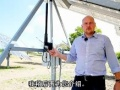 力纳克太阳能产业园 (960播放)