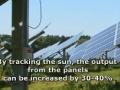 太阳能跟踪视频 (1327播放)