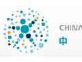 中国科技发展集团股价长期低于$1收到退市警告