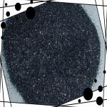 厂家供应优质黑碳化硅细粉180-0.200-0