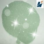 厂家供应优质绿碳化硅微粉1000#