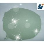 厂家供应优质绿碳化硅微粉400#