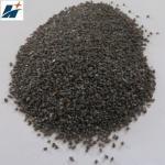 郑州合兴供应优质棕刚玉1-0.3-1.5-3