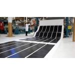 供应德国Coatema薄膜太阳能涂布机