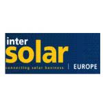 2012德国慕尼黑国际太阳能展览会Inter Solar