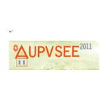 第50届澳大利亚国际太阳能光伏会议暨展览会AUPVSEE