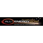 2012年澳大利亚国际能源展览会All- Energy