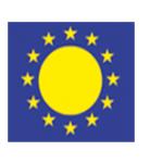 2012年第二十七届欧洲光伏会议暨展览会EUPVSEC