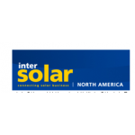 2012年北美国际太阳能科技展览 Intersolar