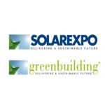 第十三届意大利维罗纳太阳能展及第五届绿色建筑展