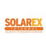 2012年土耳其国际太阳能及其技术展览会
