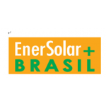 2012年巴西国际太阳能展会EnerSolarBrazil