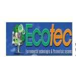 第五届希腊国际环境技术及光伏系统展览会
