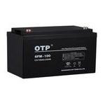 香港奥特多蓄电池现货批发奥特多蓄电池没有更好只有最好
