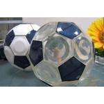 太阳能足球