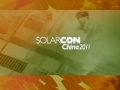 SEMICON/SOLARCON/FPD China 2011 (13793播放)