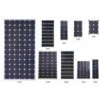 太阳能电池板,太阳能电池组件(厂家直销,质量保证价格优惠)