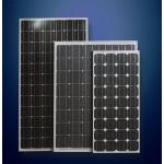 单晶/多晶各种规格太阳能电池板,