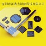 滴胶太阳能电池板,滴胶太阳能电池组件