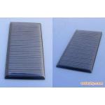 各种规格滴胶太阳电池板(厂家直销,质量保证)