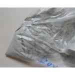 郑州合兴线切割用绿碳化硅微粉GC1200 GC1000