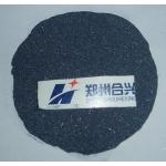 郑州合兴耐火级黑碳化硅微粉320-0 280- 240-0