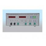 供应HS-POSRT原生多晶电阻率测试仪