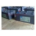 鄂尔多斯阳光蓄电池全系列现货供应阳光蓄电池最新价格