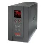 伊顿ups电源(中国北京)现货销售伊顿ups电源恭候您的来电