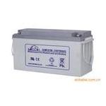 理士蓄电池周口专卖理士蓄电池驻马店有售理士蓄电池价格报价