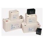 赛特蓄电池恭候您的来电赛特蓄电池最新销售价格赛特蓄电池
