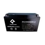 m2al梅兰日兰蓄电池最新报价梅兰日兰蓄电池价格咨询