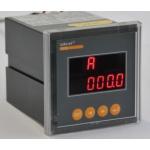 安科瑞 PZ72-DE 直流电能表