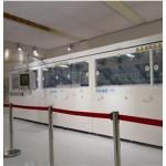 供应KZ-链式多晶制绒硅片清洗机30/60MW