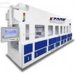 供应KZ-全自动去磷硅玻璃(PSG)清洗机