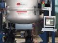 GTAT推出DSS™450 MonoCast™晶体生长系统